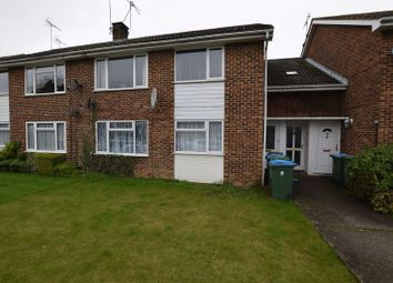 Thumbnail 3 bed property for sale in Kenilworth Drive, Aylesbury