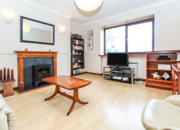 3 bed flat for sale in Printfield Walk, Aberdeen AB24