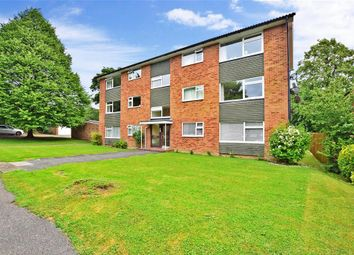 Thumbnail 2 bedroom flat for sale in Oakfield Drive, Reigate, Surrey