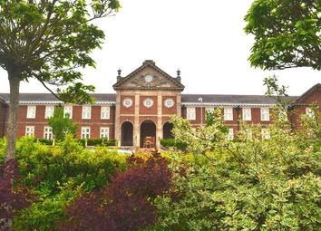 Thumbnail 2 bed flat to rent in Blackwell Lane, Hatton Park, Warwick