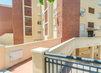 Thumbnail 3 bed terraced house for sale in 03111 Busot, Alacant, Spain