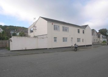 2 bed flat for sale in The Old Navy Inn Apartments, Flat 1, Pembroke Dock, Pembrokeshire SA72