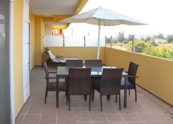 Thumbnail 2 bed apartment for sale in 2 Bedroom Apartment For Sale - Tavira, Estrada Das Antas, Portugal