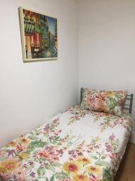 Thumbnail 1 bed triplex to rent in Philbeach Gardens, Earls Court