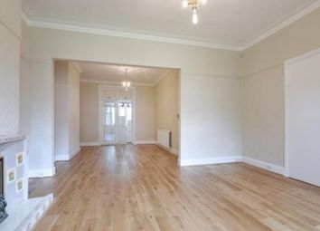 Thumbnail 4 bed property to rent in Leyland Road, Lee