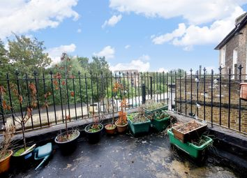 Thumbnail 3 bed flat for sale in Endwell Road, Brockley