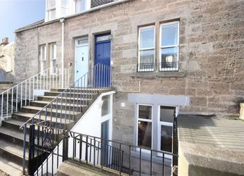 Thumbnail 1 bed flat for sale in 21A, Melbourne Place, St Andrews, Fife