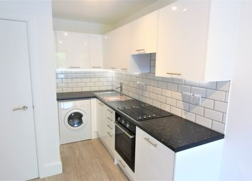 Thumbnail 2 bed property to rent in Bounds Green Road, Bounds Green, London