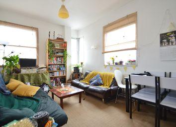 Thumbnail 2 bed flat to rent in Pratt Mews, London