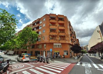 Thumbnail 3 bed apartment for sale in La Font De La Guatlla, Barcelona, Spain