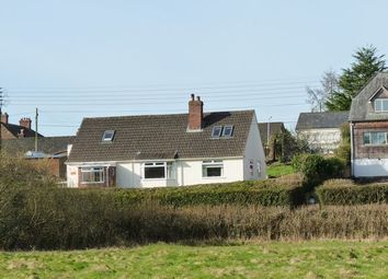 Thumbnail 4 bedroom property for sale in Station Road, Brushford, Dulverton