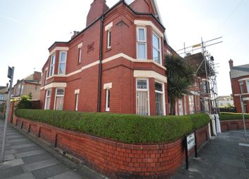 Thumbnail 3 bed semi-detached house for sale in Monk Road, Wallasey
