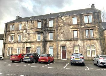 Thumbnail 2 bed flat for sale in Eastside, Kirkintilloch, Glasgow