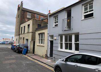 Thumbnail Room to rent in Steine Street, Brighton