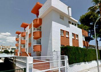 Thumbnail 2 bed apartment for sale in Rosa, Santiago De La Ribera, Murcia, Spain
