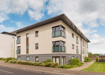 Thumbnail 2 bed flat to rent in Burnbrae Drive, East Craigs, Edinburgh