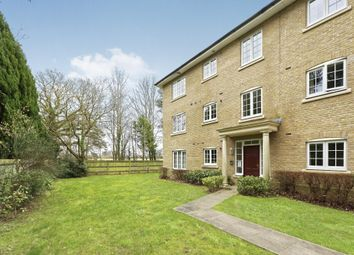 Thumbnail Flat to rent in Fernhill Place, Sherfield-On-Loddon, Hook