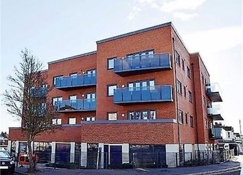 Thumbnail 2 bed flat for sale in Cranleigh Drive, Leigh On Sea, Leigh On Sea