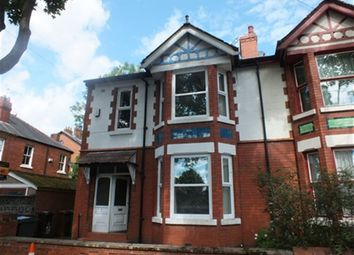 Thumbnail 5 bed property to rent in Ashlyn Grove, Fallowfield, Manchester