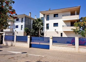 Thumbnail 1 bed apartment for sale in San Cayetano, San Javier, Murcia, Spain