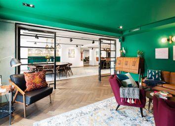 1 bed flat to rent in The Lansdowne, 25 Hagley Road, Birmingham B16