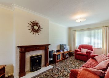 Thumbnail 3 bed terraced house for sale in Priory Road, Birmingham, West Midlands