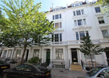 Thumbnail Property for sale in Palace Gardens Terrace, Kensington