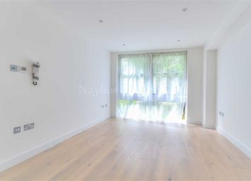 Thumbnail 1 bedroom flat for sale in Adelaide Road, Belsize Park