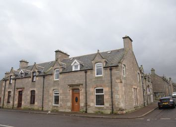 Thumbnail 5 bed semi-detached house for sale in Stotfield Road, Lossiemouth