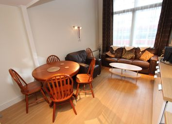 Thumbnail 1 bed flat for sale in South Western House, City Centre, Southampton