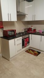 Thumbnail 2 bedroom shared accommodation to rent in Finchley Road, Golders Green