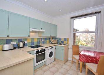 1 bed maisonette to rent in Church Road, Guildford, Surrey GU1
