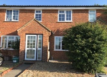 Thumbnail 3 bed property to rent in Leybourne, West Malling