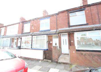 Thumbnail 2 bed terraced house for sale in Eldon Street, Darlington