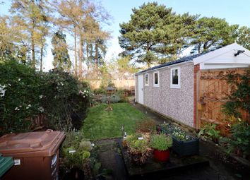 Thumbnail 3 bed semi-detached house to rent in Freeman Road, Didcot
