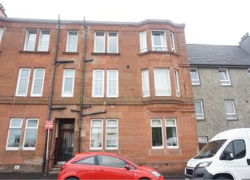 Thumbnail 1 bedroom flat to rent in 9 Gavinburn Place, Glasgow