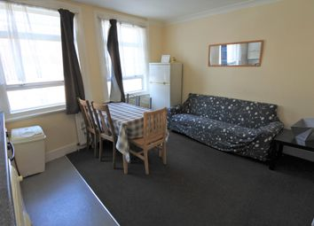 Thumbnail 3 bed duplex to rent in High Road (Inc Council Tax), Willesden