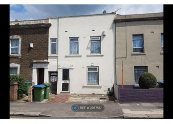 Thumbnail Room to rent in Sandy Hill Road, London