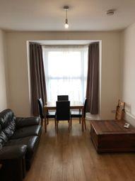 Thumbnail 2 bed flat to rent in Birkbeck Road, Tottenham