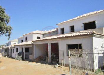 Thumbnail 3 bed semi-detached house for sale in Almancil, Almancil, Loulé