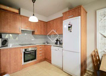 Thumbnail 1 bed apartment for sale in Andorra, Grandvalira Ski Area, And12390