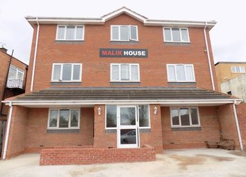 Thumbnail 1 bed property to rent in Talbot Street, Brierley Hill, Dudley