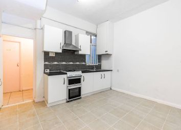 Thumbnail 4 bedroom end terrace house for sale in Chadwin Road, Plaistow, London