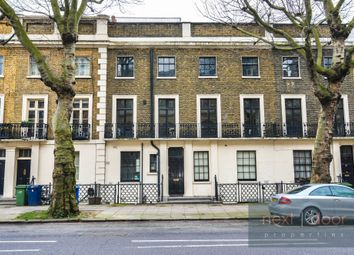 St George's Road, Southwark SE1. Terraced house for sale          Just added