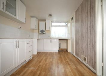 Thumbnail 2 bedroom terraced house for sale in Mullion Close, Bransholme, Hull, East Yorkshire.