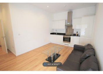 3 bed maisonette to rent in Hewison Street, London E3