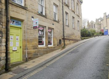 Thumbnail Restaurant/cafe for sale in Molly Moos, 12 Hallstile Bank, Hexham
