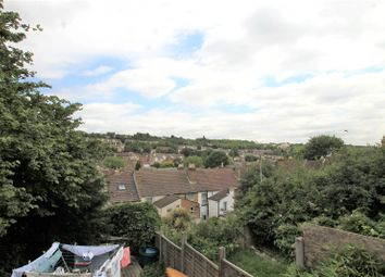 Thumbnail 3 bed terraced house for sale in Victoria Road, Chatham, Kent