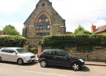 2 bed cottage for sale in Russell Yard, Derby Road, Melbourne, Derby DE73
