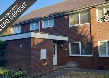 Thumbnail 3 bedroom property to rent in Somerstown, Chichester